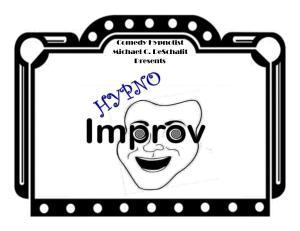 Hypno Improv Logo Final