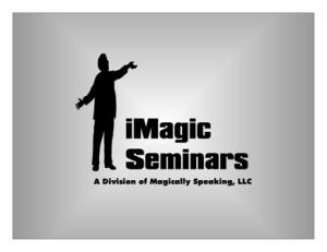 iMagic Seminars Large Logo Small Web Size