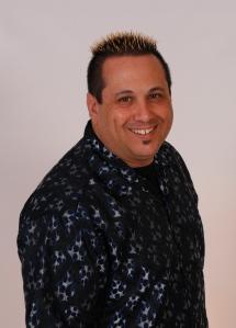Michael C. DeSchalit